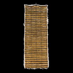 Tenda in Legno  35 x 100 cm
