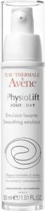 Avène Physiolift Jour Emulsione Levigante giorno 30ml