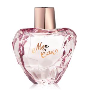 Lolita Lempicka Mon L'eau Eau De Parfum 50ml Spray