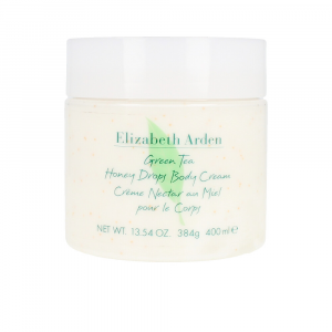 Elizabeth Arden Green Tea Honey Drops Body Cream 400ml