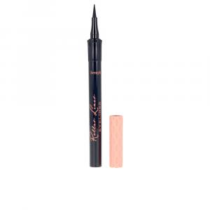Benefit Roller Liner Eyeliner Black 1ml