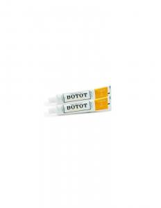 Botot Dentifrice Botot Jeune 2x 75ml