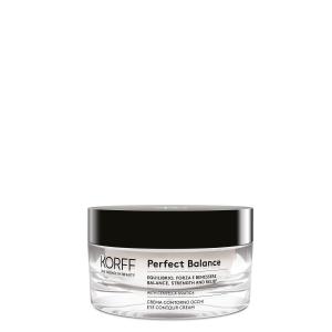 Korff Perfect Balance Crema Contorno Occhi 15ml