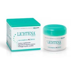 LICHTENA® Crema Complesso A.I.3active 50 ml