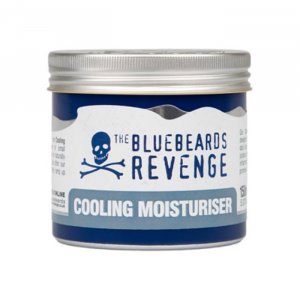 The Bluebeards Revenge The Ultimate Cooling Moisturiser 150ml