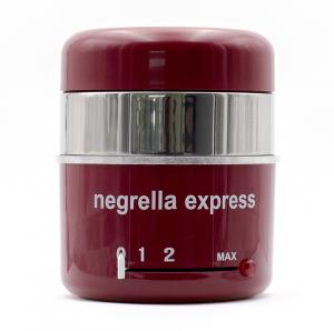 Negrella Express Sciogli Cioccolato