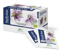 Sedivitax Tisana 20 filtri
