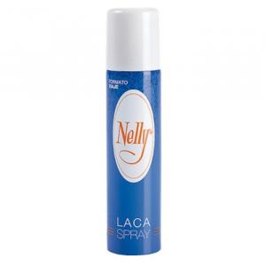 Nelly Hairspray 75ml