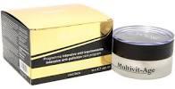 Rougj Skincare Multivit-Age Crema Viso Programma Intensivo anti inquinamento