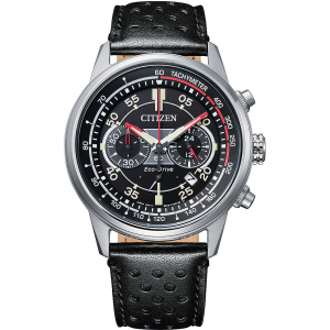 Orologio Citizen Eco-Drive