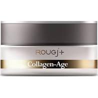 Rougj Skincare Collagen Age Programma Intensivo nutri ridensificante