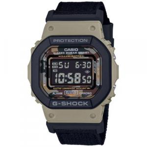 Orologio uomo Casio G-SHOCK DW-5610SUS-5ER, vendita on line | OROLOGERIA BRUNI Imperia