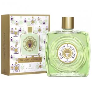 English Lavender Eau De Toilette 620ml