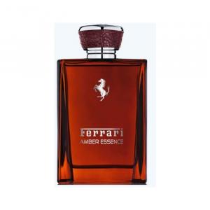Ferrari Amber Essence Eau De Parfum Spray 100ml