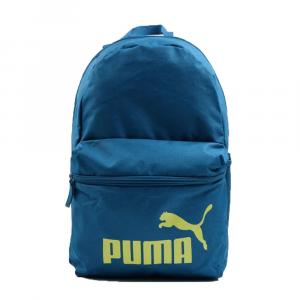 Zaino Puma Phase Digi-Blue