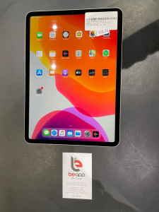 Apple iPad Pro112018 Cell - (Ricondizionato)