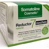 Somatoline Cosmetic Snellente 7 Notti Pelle Sensibile 400ml