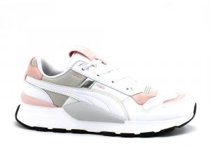 Puma Futura Sneakers da Donna