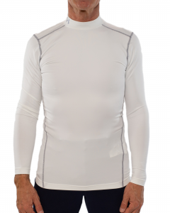 UNDER ARMOUR MAGLIA TERMICA STRETCH