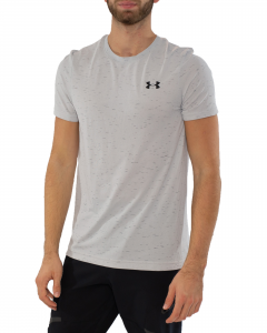 UNDER ARMOUR T SHIRT MINIMAL