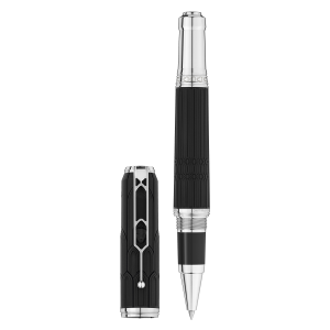 Roller Montblanc Writers Edition Homage to Victor Hugo Edizione Limitata