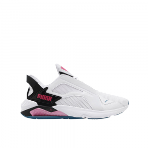 Puma LQDCELL Method Sneakers da Donna