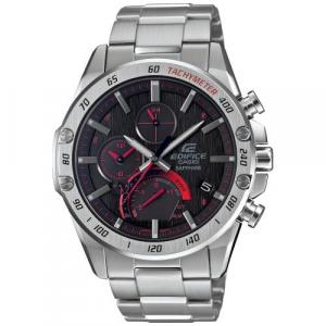 Orologio uomo Casio EDIFICE EQB-1000XD-1AER vendita on line | OROLOGERIA BRUNI Imperia