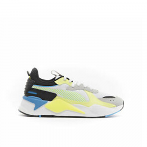 Puma RS-X Hard Drive Sneakers da Adulto