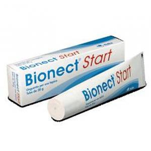 Bionect Start Unguento 30gr