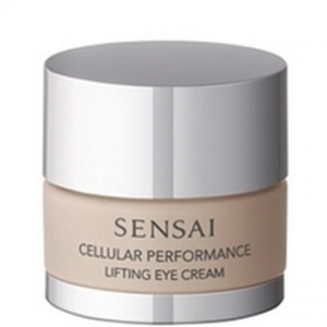 Kanebo Sensai Cellular Lifting Crema Occhi 15ml