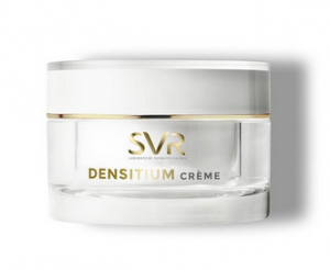 SVR Densitium Crema Ricca 50 Ml
