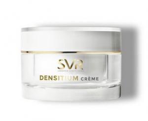 SVR Densitium Crema Ricca 50 Ml