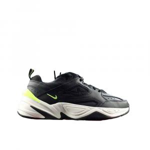 Nike Mk2 Tekno