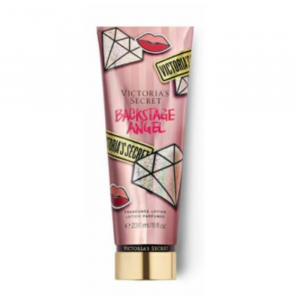 Victoria's Secret Backstage Angel Lozione Per Il Corpo 236ml