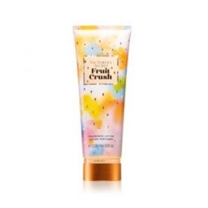 Victoria's Secret Fruit Crush Lozione Per Il Corpo 236ml