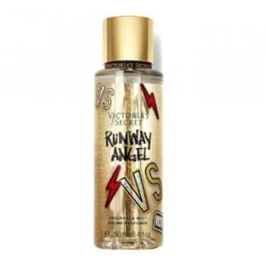 Victoria's Secret Runaway Angel Fragance Mist Spray 250ml