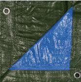 Telo impermeabile m 4x4