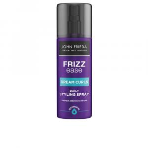 John Frieda Frizz Ease Dream Curls Spray 200ml