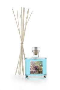 ACQUA HOME FRAGRANCE
