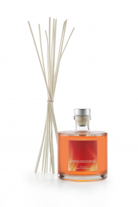 FEUER HOME FRAGRANCE