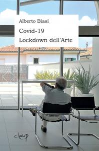Covid-19 Lockdown dell'Arte