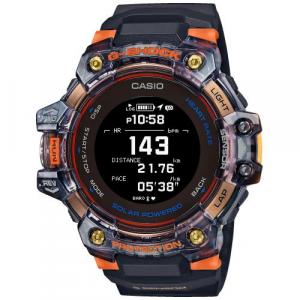 Casio G-Shock G-Squad GBD-H1000-1A4ER