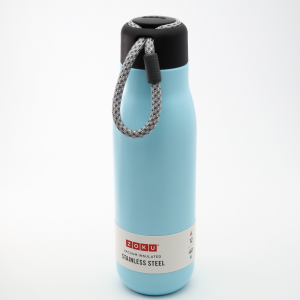 Stainless Steel Bottle 500ML LB (SC)