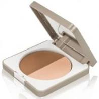 Bionike Defence Color Duo Contouring Palette Viso