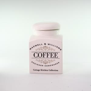 cottage kitchen baratt caffè 0,5l