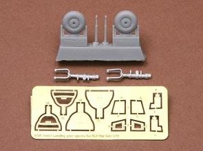 Fiat G.50/bis