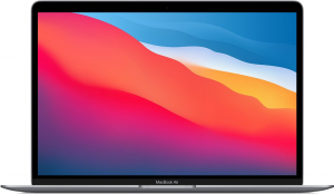 MacBook Air 2020 Processore M1 (Nuovo)