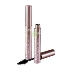 Bionike Defence Color Volume Mascara resistente all'acqua Nero