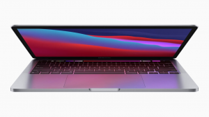 MacBook Pro 2020 Processore M1 (Nuovo)