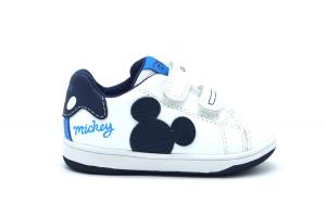 B New Flick Boy sneaker